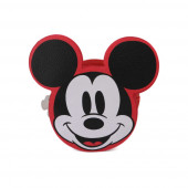 Porte-monnaie Wide  Mickey