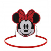 Bag Chain Wide  Minnie