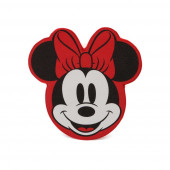 Porte-monnaie Wide  Minnie