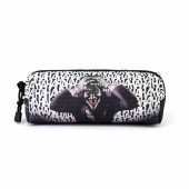 Square Pencil Case HS JOKER Killin Joke