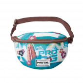 Waist Bag  Surfboard