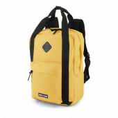 Bag Dasher  Yellow