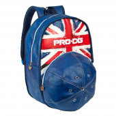 Mochila Gorra  LONDON BEAST