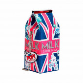 Bolso Milk  UK