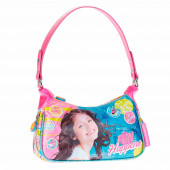 Bolso Fancy SOY LUNA FUN HAPPENS