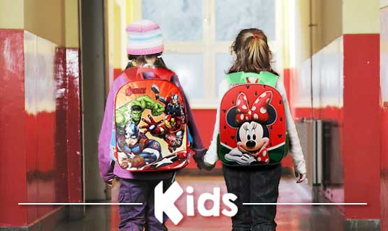 Licensed-products-kids